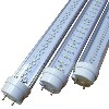 LED Light Tube T8 - GL-TB06-AC110/220 - LED Tube Lighting